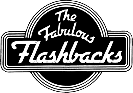 The Fabulous Flashbacks